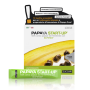 Papaya-Start-Up