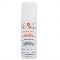 VEA BUA SPRAY