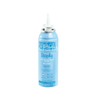 URIAGE ISOPHY - SPRAY NASALE ALL'ACQUA TERMALE