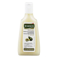 SHAMPOO COLORPROTETTIVO ALL' AVOCADO