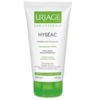 HYSEAC CREME NETTOYANTE - CREMA LAVANTE