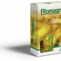 FITOMAGRA DRENA FLUIDO