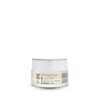 MIAMO UNDER EYE CREAM