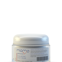 MIAMO HYALURONIC ACID CREAM