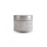 MIAMO RESTRUCTURING 24H CREAM