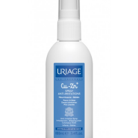 URIAGE CU-ZN SPRAY ANTI-IRRITAZIONI