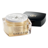 CHRISSIE CREMA ULTRALIFTING RIDENSIFICANTE ANTIAGE