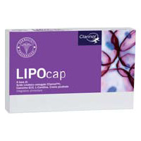 LIPOCAP