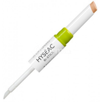 URIAGE HYSEAC BI-STICK ANTI IMPERFEZIONI