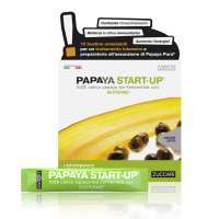 PAPAYA START-UP ZUCCARI