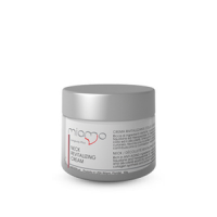 MIAMO NECK REVITALIZING CREAM