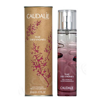 CAUDALIE ACQUA FRESCA THE DES VIGNES
