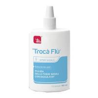 TROCA' FLU SPRAY NASALE