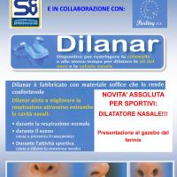 DILANAR
