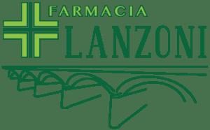 Farmacia_Lanzoni_Logo+Ponte