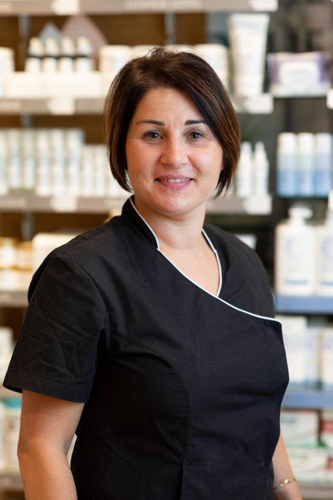 Farmacia Lanzoni - Rosy Canterano