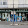 Farmacia Lanzoni - appuntamenti di febbraio