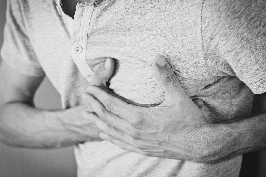 Farmacia Lanzoni - prevenzione cardiaca